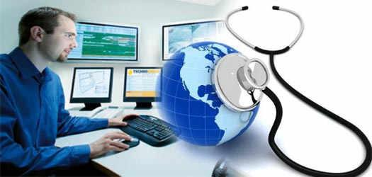 мониторинг сайтов