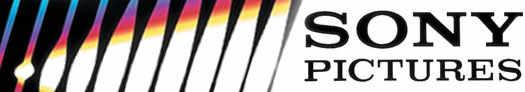 логотип sony pictures