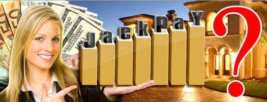 логотип jackpay