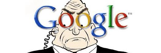 google просмотр людей