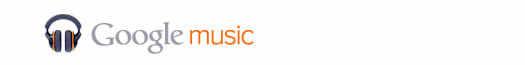 логотип GoogleMusic