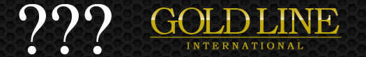 отзывы по работе с goldline.pro