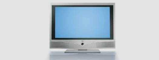 телевизор LoeweXELOSA32DR