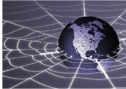 глобальная сеть интернета