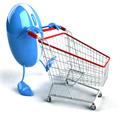 интернет покупки в сети развиваются