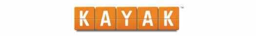 kayak logo