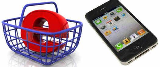 покупка телефона через интернет магазин