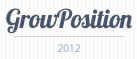 growposition - новое слово в продвижение сайтов