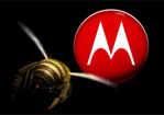 Сокращения ждут работники Motorola