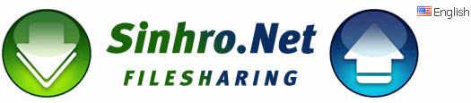 sinhro.net и его описания