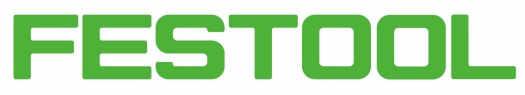 Festool логотип