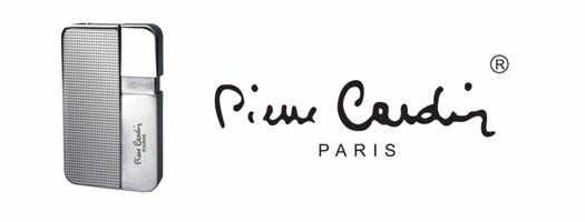 Зажигалка Pierre Cardin