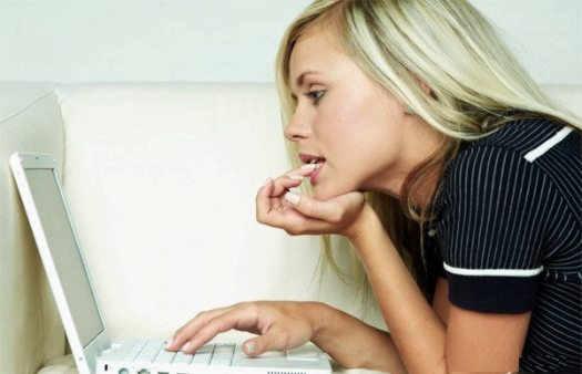 найти мои заметки в сайте знакомства lang ru