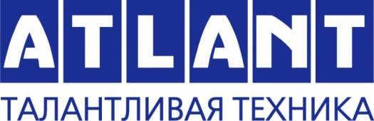 Атлант логотип