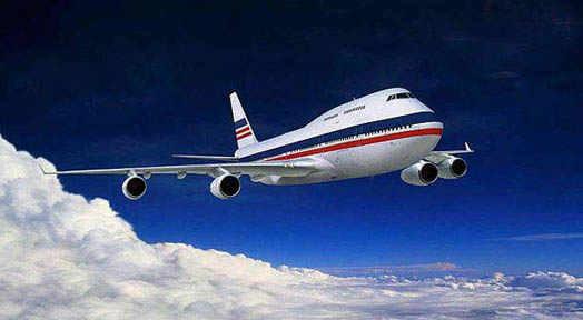 авиа перелеты русскими самалетами