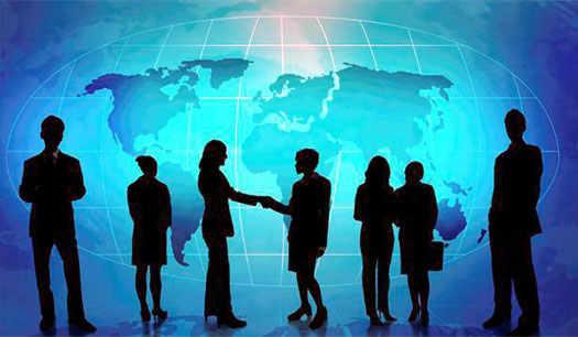 бизнес идеи и люди