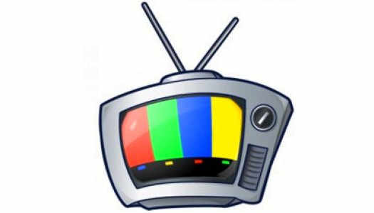 jy лайн телевидение: