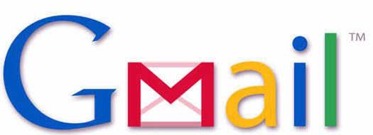 Gmail почтовый сервис