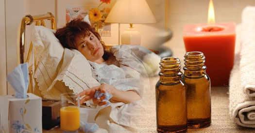 профилактики гриппа