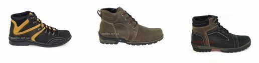 Обувь Малибу
