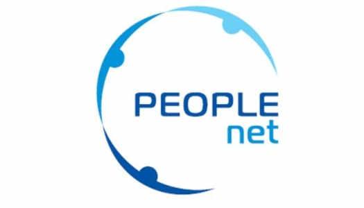Peoplenet 3g интернет тарифы