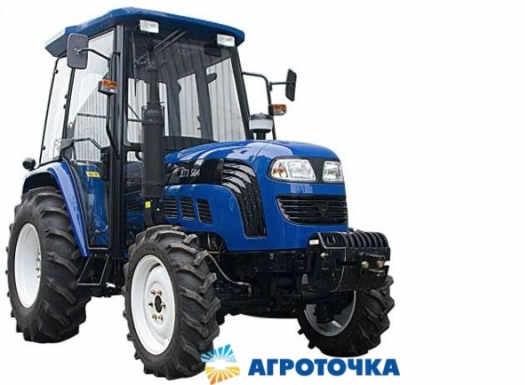 agrotochka.com/
