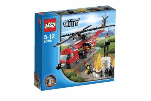 Конструrтор Lego
