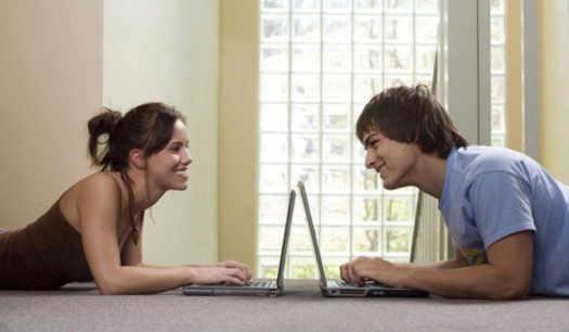 знакомства в мурманске онлайн и без регистрации