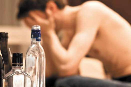 алкоголизм - излечим