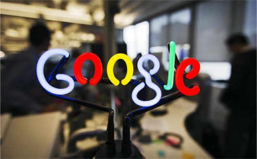 картинка Гугла