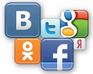 социальные задания