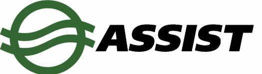 assist логотип