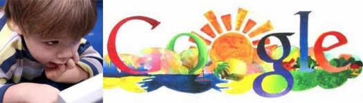 google блокирует аккаунты детей