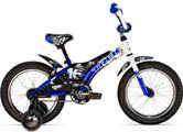 велосипед Trek Jet для детей от 3-5 лет