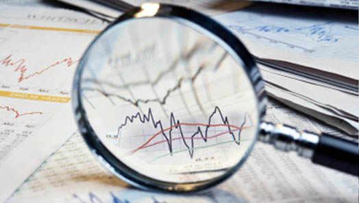 экономический анализ рынка