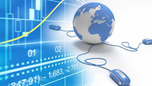 статистика доступности интернета