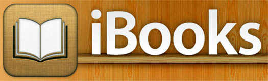 читалка ibooks