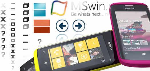 Windows Phone 8  с новыми возможностями