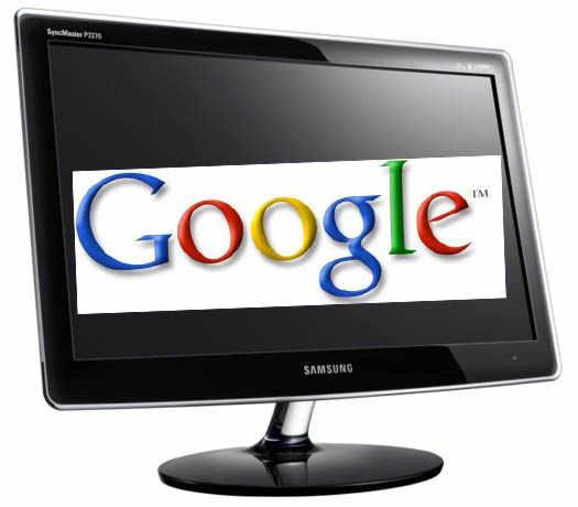 google создает медиа интернет