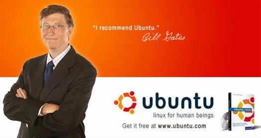 ubuntu с новой версией