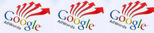 Google меняет рекламные принципы
