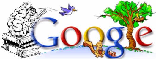 умный Гугл