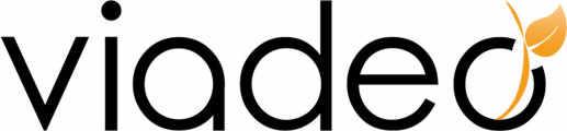 viadeo логотип сети