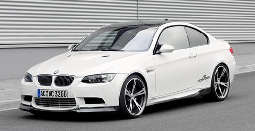 BMW - моя мечта!!!