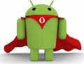 android супер мен