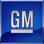 автопроизводитель General Motors