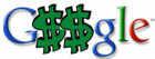google деньги