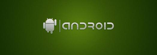 android платформа