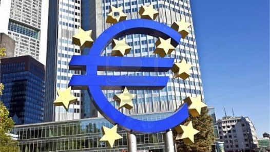 Евро политика финансов