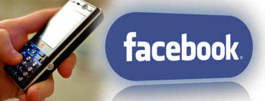 facebook ждет номера телефонов